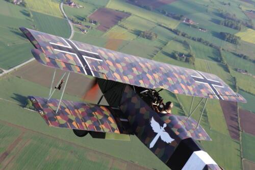 FokkerDVII_10-1500x1000-1