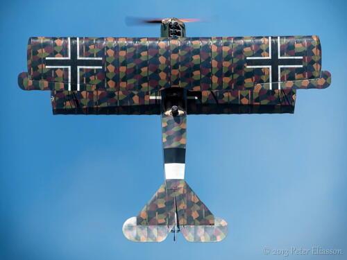 FokkerDVII_11-1334x1000-1