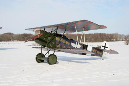 FokkerDVII_7-1500x1000-1