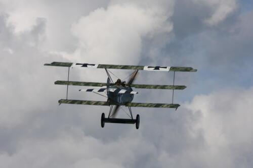 FokkerDr1_5_1500x998